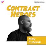 Contract Heroes